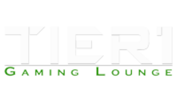 Tier 1 Gaming Lounge